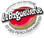 Logo baguetterie