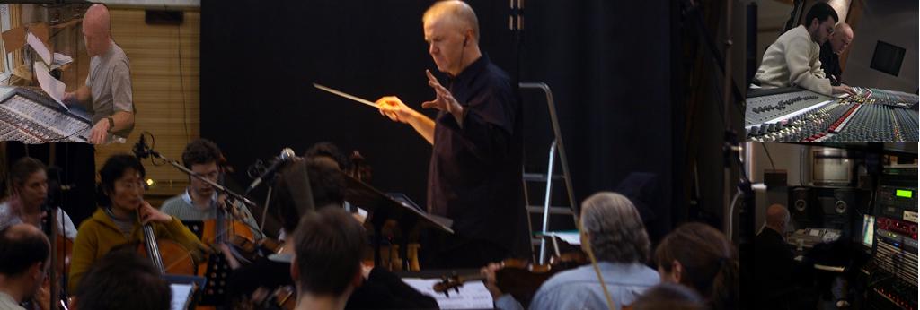 ressources et supports de cours pour les compositeurs de musique
