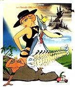 Film d'animation de Bruno Gaumetou. Musique à l'image de Stéphane Meer