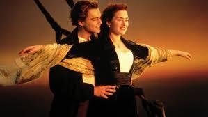 Musique du film Titanic