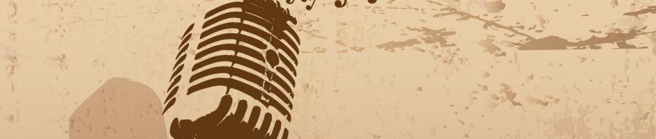 Comment créer sa musique