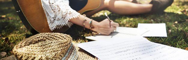 Les principales compétences d'un compositeur