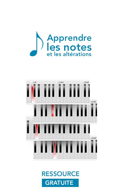 les ressources gratuites pour les compositeurs de musique
