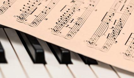 Comment composer au piano ?