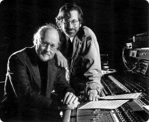 Composer la musique d'un film pour le cinéma ?