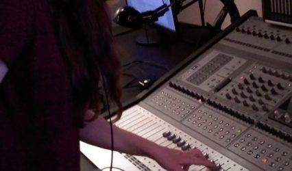Mathilde Mariotte – Compositrice de MAO