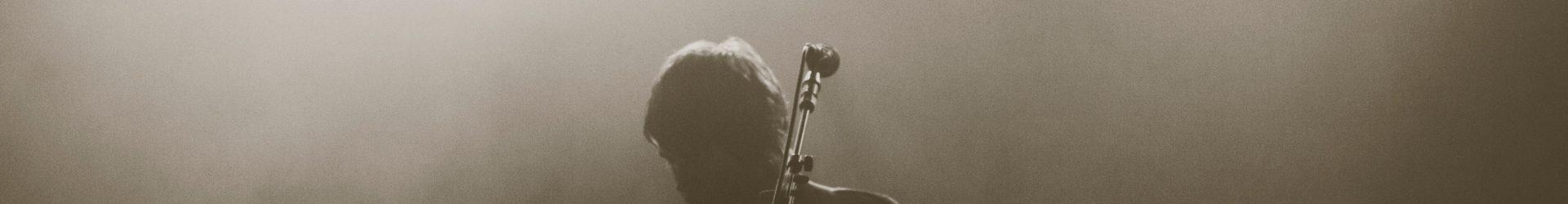 La musique et le storytelling