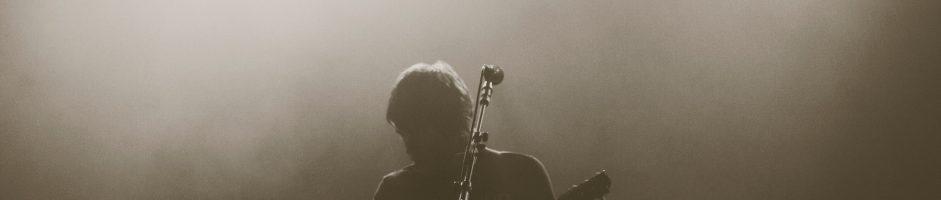 Comment la musique peut-elle raconter une histoire ?
