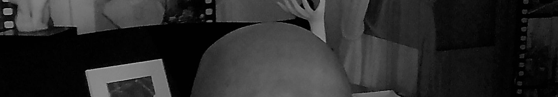 Martial Citras – Compositeur de musique