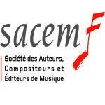 Stage SACEM pour les compositeurs de musiques actuelles