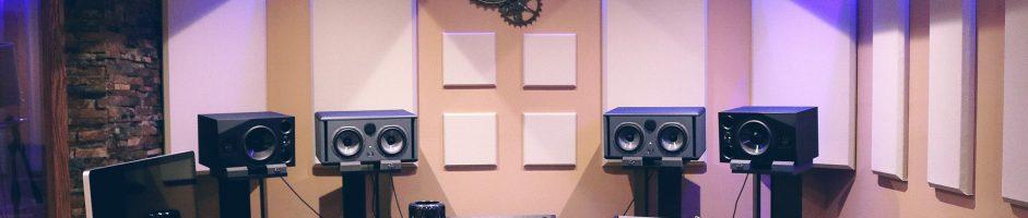 Pourquoi le mixage et le mastering sont-ils importants ?