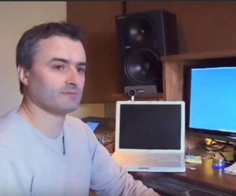 Devenir Compositeur de Musique de Film