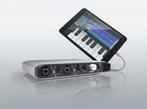Home studio : ce que vous devez savoir sur votre interface audio/midi