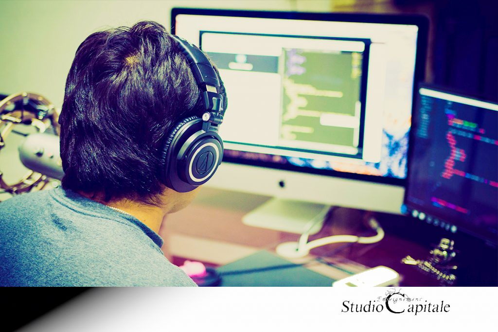 Quel PC choisir pour votre home studio MAO ?