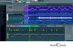 Home studio : Les clés pour démarrer en 10 min