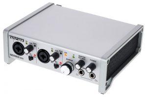 Acheter une interface audio de qualité à prix raisonnable