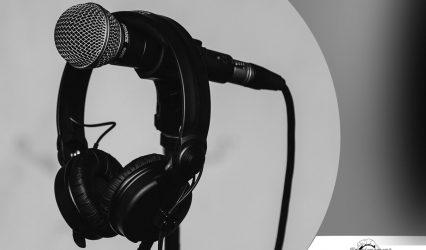 Niveau sonore et musique amplifiée : que dit la loi ?
